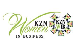 Xuberance KZNWIB