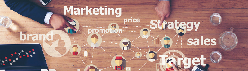 Xuberance-Marketing